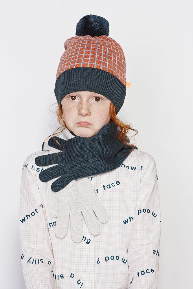 moda-infantil-tinycottons-face-your-faces