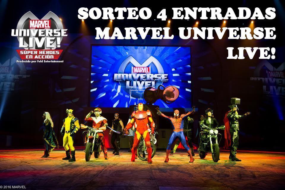 marvel-universe-live-copia