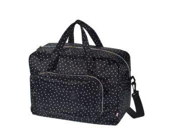 bolso-maternidad-my-bags