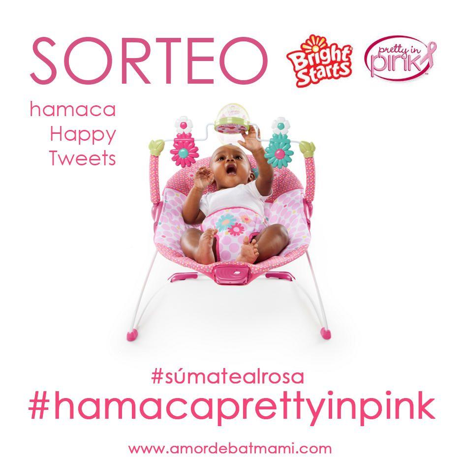 sorteo-pretty-in-pink