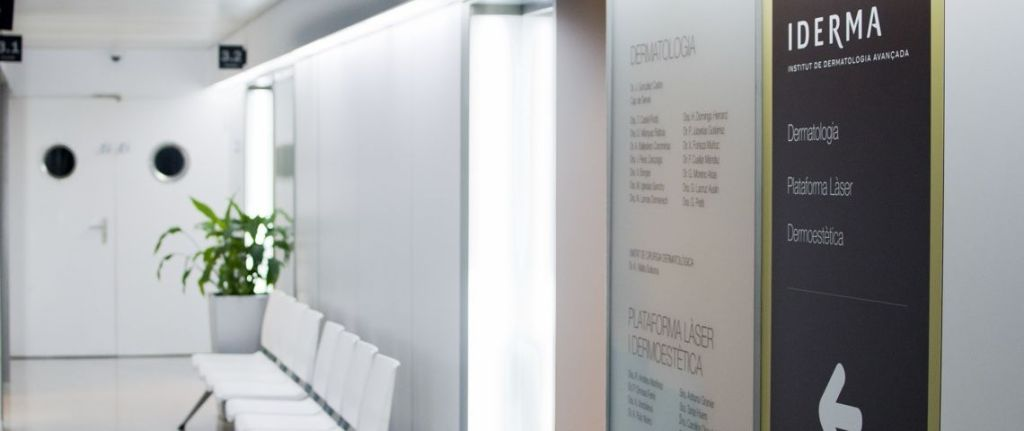 dermatologos-barcelona-iderma-dexeus-dermatologia