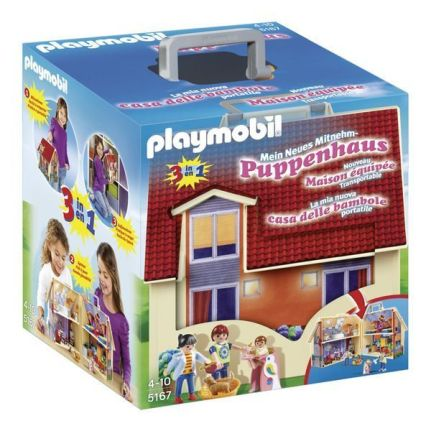 casita-playmobil