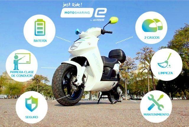 ecooltra-motos