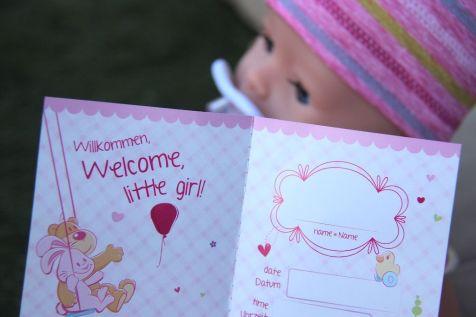 baby-born-interactivo-muneca