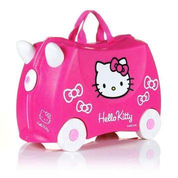 hello_kitty-trunki-bebe-aventurero