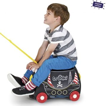 trunki-pedro-pirata