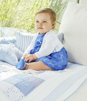 vestidos-bebe-nina
