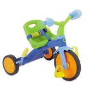 silla-y-triciclo-bebes