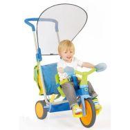 silla-y-triciclo-para-bebes-evolutivo_44625_3_3
