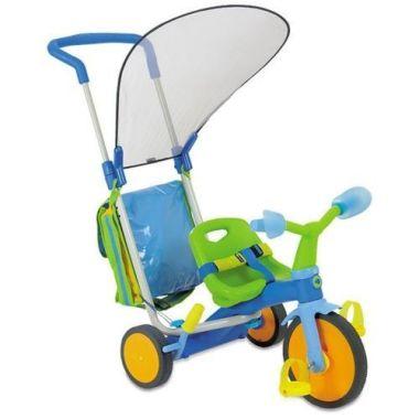 triciclo-evolutivo-imaginarium