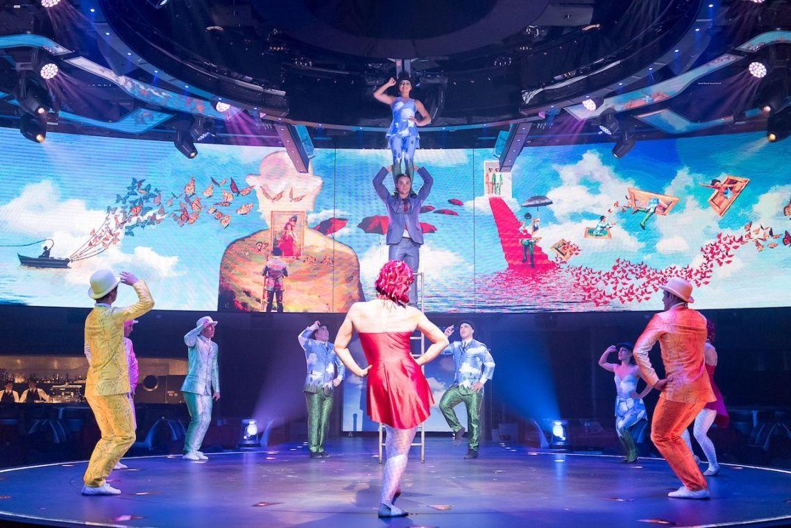 cirque-du-soleil-at-sea-2