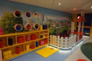 sala-juegos-lego