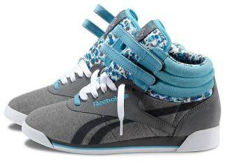 reebok-zapatillas