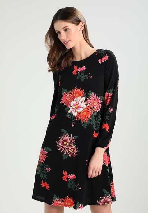 vestido-oriental