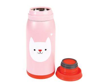 Botella-Acero-Cookie-The-Cat-Tutete-2_l