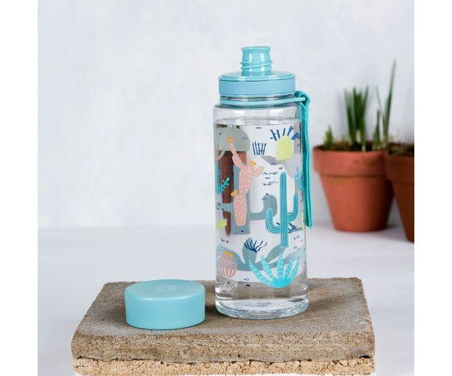 Botella-Agua-Dessert-In-bloom-Tutete-3_l