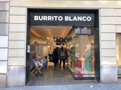 burrito-blanco-tienda