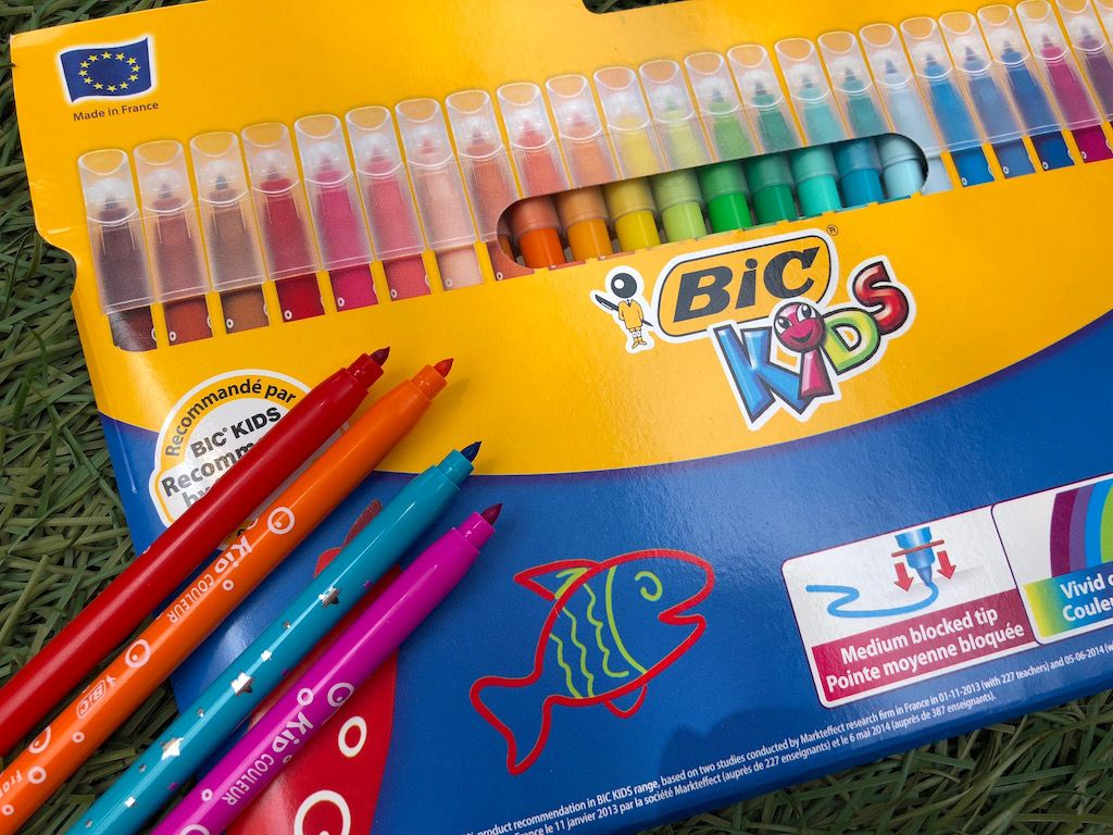 bic-kids-colores-rotuladores