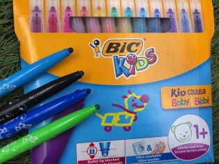 bic-kids-rotuladores-bebe