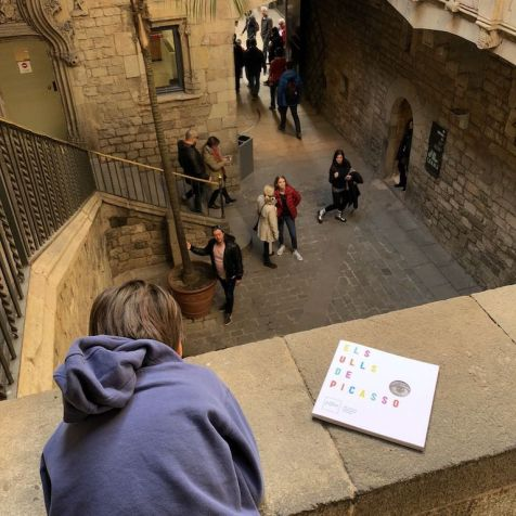 museo-picasso-bcn