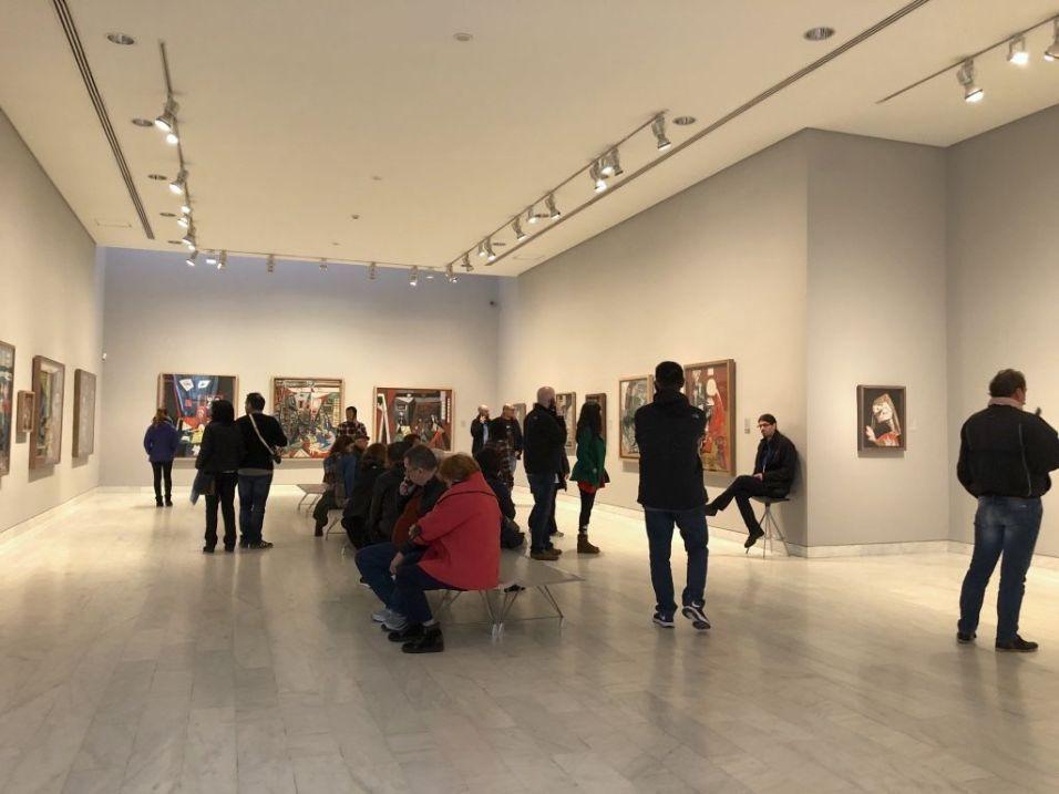 museu-picasso-barcelona