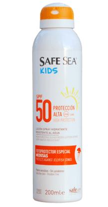 safe-sea-earosol