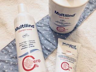 multilind-crema