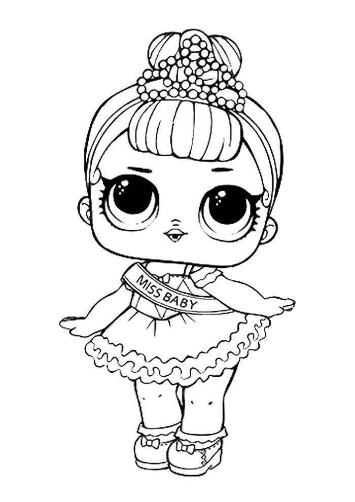 Desenhos de unicórnio para colorir pintar imprimir! LOL para colorir | Personalize suas bonecas LOL para colorir