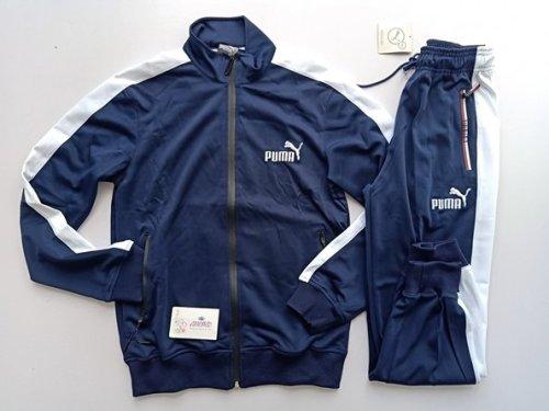 Track suit 9