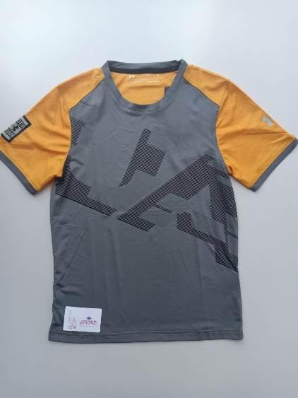 NYC T-Shirts 36