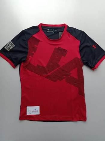 NYC T-Shirts 46