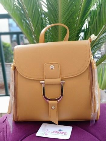 Bags September 20