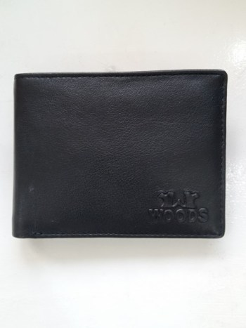 Leather Wallet 7