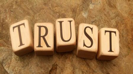 Trust-building-blocks