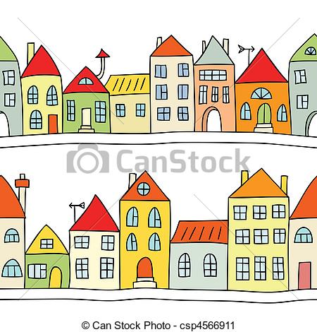 house-drawing-clip-art-60