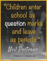 Neil-Postman-Enter-Questions