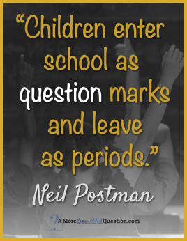 Neil-Postman-Enter-Questions
