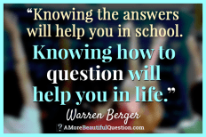 WarrenBergerKnowingHow