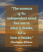 Hitchens-Critical-Thinking
