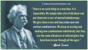 Mark-Twain-New-Ideas