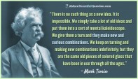 Mark-Twain-New-Ideas