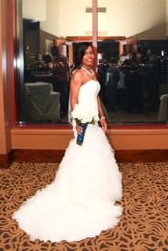 Amirah Thomas Wedding (11)
