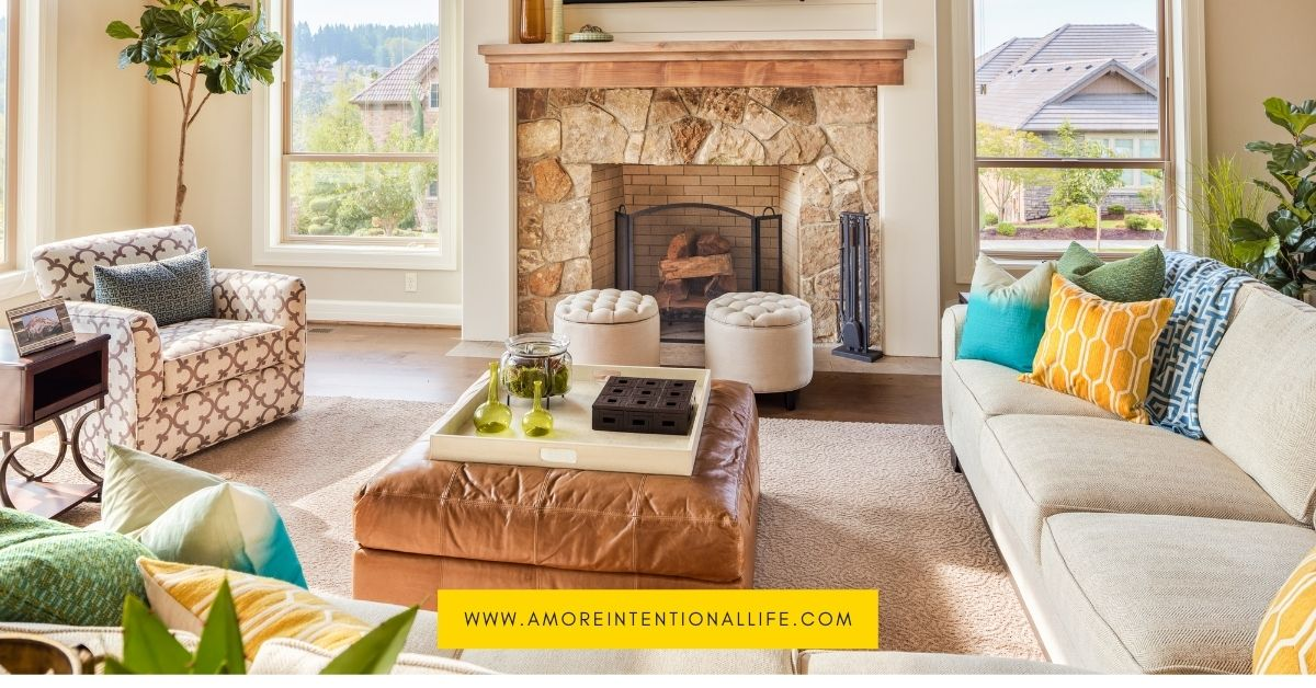 your-home-makeover-design-trends-2021