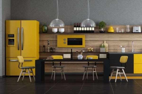 redesign-your-kitchen-home-makeover-ideas