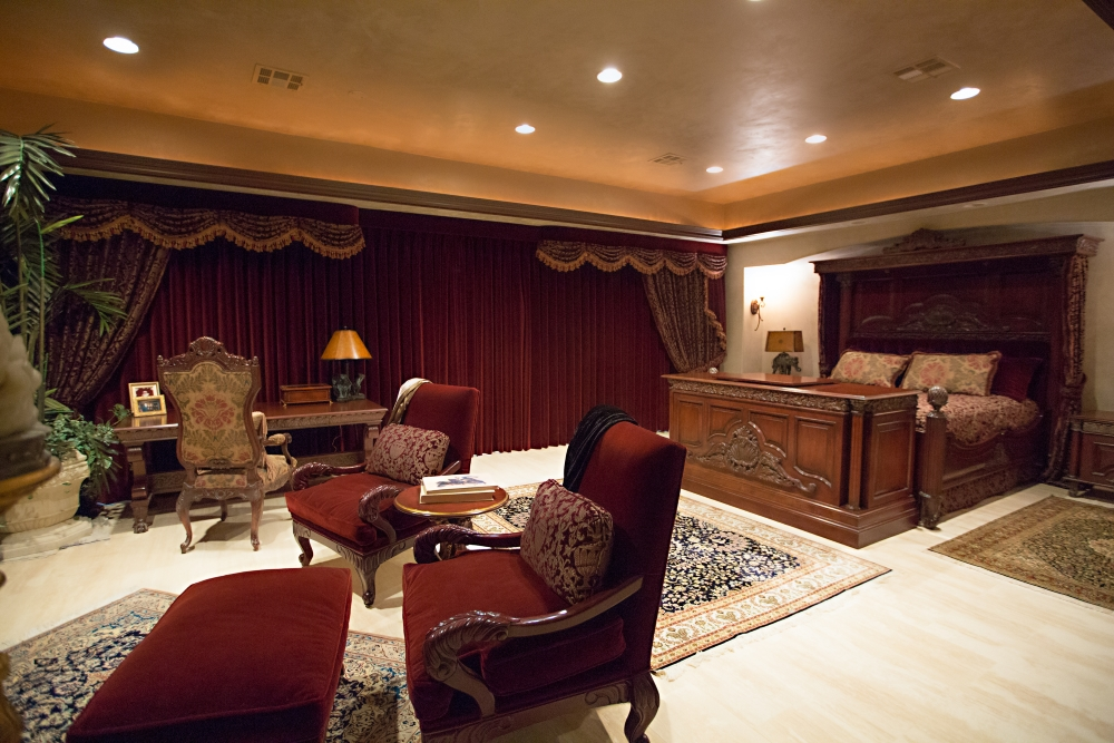 Design Projects Linda Allen Designs Dining Rooms And Kitchens Best Las  Vegas Interior Designers Expertise Tandem Specializing In Casino  Hospitality And ...