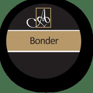 Bonder_
