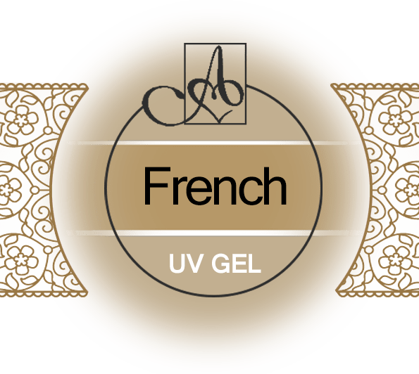 Category_French