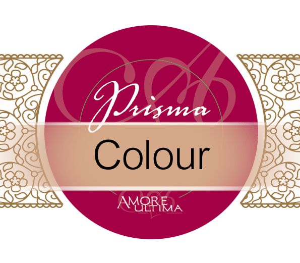 Category_Image_Prisma_Colour