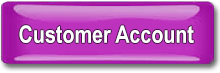 Customer Account