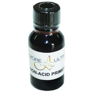 Non-Acid-Primer